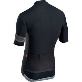 Northwave Extreme 3 - Maillot manches courtes Homme - noir